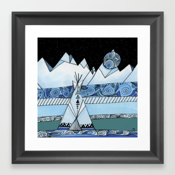 blue476292-framed-prints
